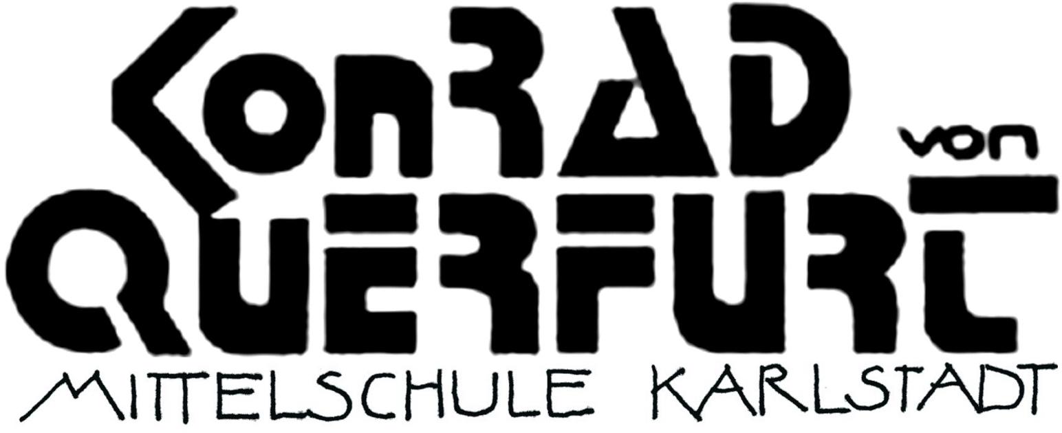Mittelschule Karlstadt