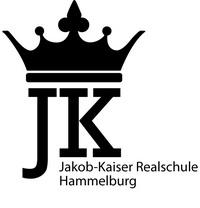 Jakob-Kaiser-Realschule Hammelburg
