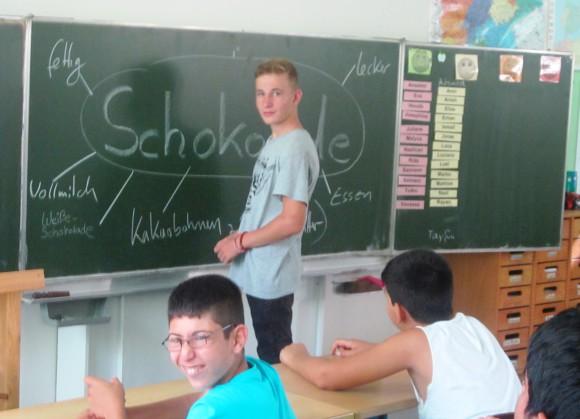Schokologie2015b