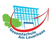 Gesamtschule Am Lauerhaas