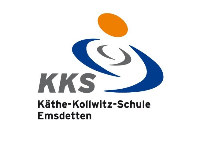Käthe-Kollwitz-Schule Emsdetten