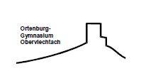 Ortenburg-Gymnasium Oberviechtach