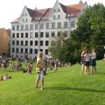 Edith-Stein.Gymnasium München
