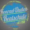 Konrad-Duden-Realschule Wesel