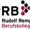 Rudolf-Rempel Berufskolleg