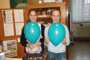 LuftballonEW4