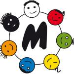 Montessori Weltkinderschule Günzburg