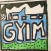 Gymnasium Immenstadt