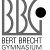 Bert-Brecht-Gymnasium