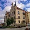 Gymnasium Brandis