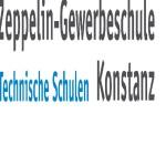 Zeppelin-Gewerbeschule Konstanz