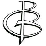 Burghardt - Gymnasium Buchen