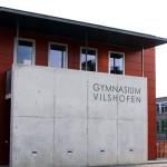 Gymnasium Vilshofen
