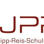 Johann-Philipp-Reis-Schule