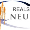 Realschule Neuried