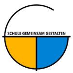 Gymnasium Trossingen