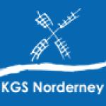 Kooperative Gesamtschule Norderney