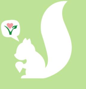 EishörnchenLogo