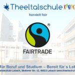 Gemeinschaftsschule Theeltalschule Lebach