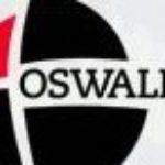 Oswald-von-Nell-Breuning-Berufskolleg Coesfeld