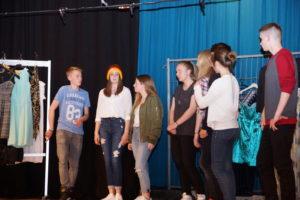 Theaterstück51
