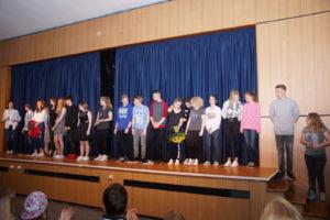 Theaterstück54