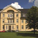 Sankt-Adelheid-Gymnasium