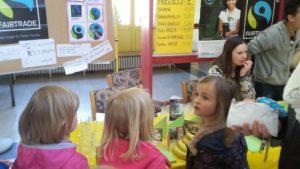 Fairtradeprojekt_2