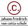 Johann-Friedrich-von-Cotta-Schule