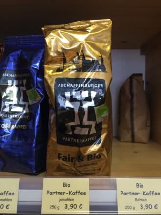 Kaffeepackung_JBG