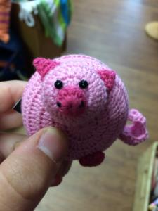 Schwein_JBG
