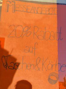 PlakatBearbeitet_JBG