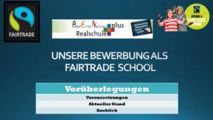 fair-trade-beitrag-konferenz