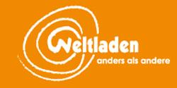 Logo_Weltladen_JBG