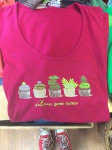 T-Shirt_JBG