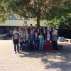 Bachschloss-Schule