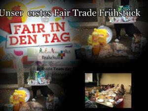 fair-trade-fruehstueck-1