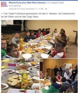 fair-trade-fruehstueck-7