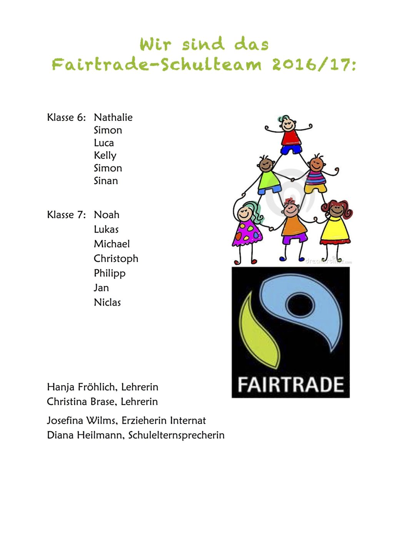 fairtrade-schulteam-2016-17-kopie