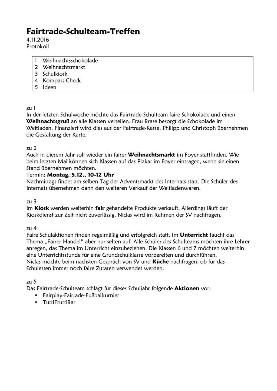 protokoll-schulteam-4-11-2016-kopie