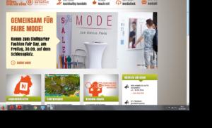 textilbox_webseite