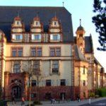 Karl-Theodor-von-Dalberg-Gymnasium