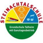 Steinachtalschule