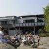 Hanns-Seidel-Gymnasium Hösbach