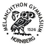 Melanchthon-Gymnasium Nürnberg