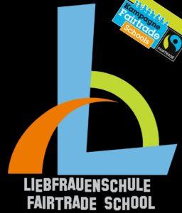 Logo für die Zertifizierung