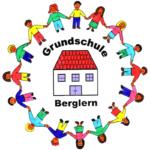Grundschule Berglern