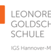 Leonore-Goldschmidt-Schule, IGS Hannover-Mühlenberg