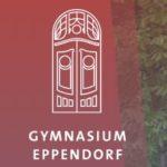 Gymnasium Eppendorf