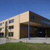 Don-Bosco-Schule Rostock